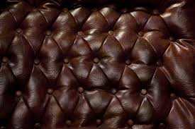 Leather Upholstery Sofa How To Restore A Leather Furniture Leather Sofa Org