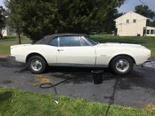 1967 rs ss camaro convertible 1967 camaro rs ebay