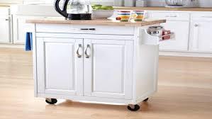 walmart kitchen islands kitchen cart walmart lcgifts com
