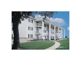 college park apartments lincoln ne walk score