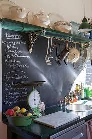 chalkboard in kitchen ideas 582 best chalkboard home decor images on chalk