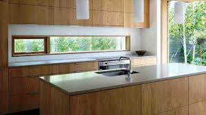 stainless steel kitchen island ikea stainless steel island ikea cabinets beds sofas and