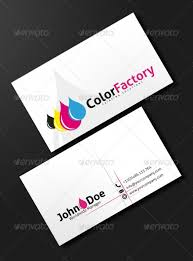 print business cards cardview business card visit card design
