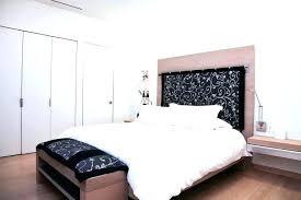 hauteur applique murale chambre applique murale lit le hauteur applique murale tete de lit