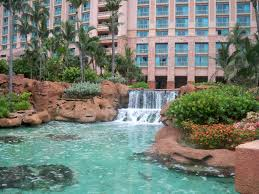 greats resorts atlantis bahamas rates