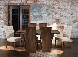 Parsons Dining Chairs Evergreen Dining Chair From Dutchcrafters Amish Furniture