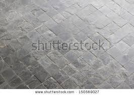 slate floor tiles stock images royalty free images vectors