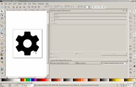 vector icons in wpf codeproject