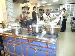 cours de cuisine ritz ecole ritz escoffier 38 rue cambon 75001 cours de cuisine