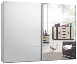 spiegel design ikea spiegel wei gro best fabulous trendy fr ikea pax schrank wei