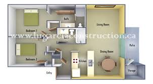 draftsight floor plan recent work lu garcia construction ltd