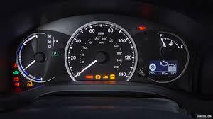 lexus ct200h garage door opener 2016 lexus ct 200h caricos com