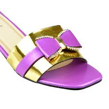 wedding shoes gold color online shop new arrival italy shoes gold color wedding shoes woman