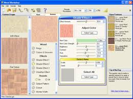 seamless pattern creator wood workshop free seamless texture maker