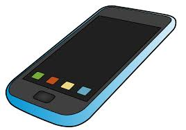 search results phone colouringbook org