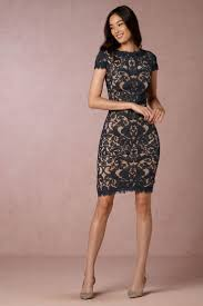dresses for wedding best 25 navy wedding guest dresses ideas on