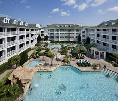 Virginia Beach 2 Bedroom Suites Turtle Cay Resort Virginia Beach Va Booking Com