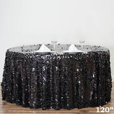 Wedding Linens For Sale Big Payette Round Xl Sequin Tablecloth Wedding Linens Decorations