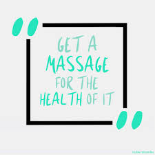 Funny Massage Memes - taking control of your time and schedule therapy massage quotes