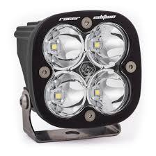 jeep baja edition led auxiliary lights high quality led lighting baja designs