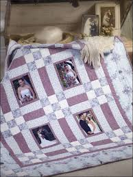 Wedding Quilt Sayings Beautiful Wedding Quilt But Any Special Event Would Work Too