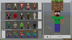 mc pe apk best skins for minecraft pe ios windows 10 android 1 2 10 1 2 9