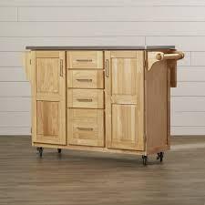 crosley furniture kitchen cart kitchen crosley island cart home depot kitchen island kitchen