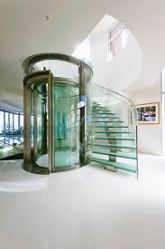 houses with elevators would you put an elevator in your home
