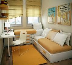 Very Small Bedroom Design Ideas Inspiring Good Very Small Bedroom - Very small bedroom design