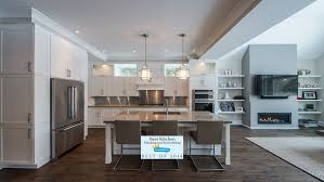 oakville kitchen designers 2015 kitchen design trends oakville kitchen designers expert design ideas may for your next