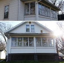 home design fails 50 of the funniest design fails by crappy design icreative