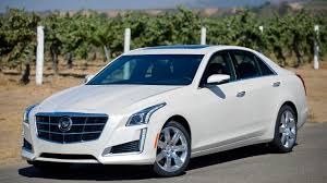 cadillac cts australia cadillac could flourish in australia says marketing chief