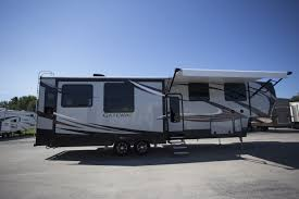 clearance rvs for sale clearance trailers campers clearance rv sales