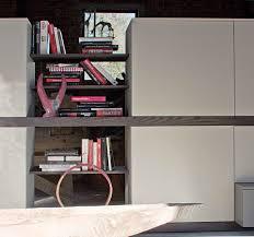 Modern Wall Units For Books Italian Wall Units Entertainment Modern Furniture Wall Units