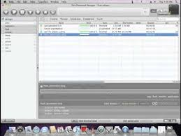 wget resume download folx resume download mac mp4 youtube