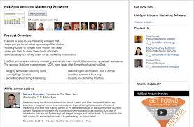 how to create best linkedin profile the 2013 linkedin marketing guide