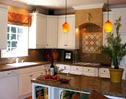 adding toppers to kitchen cabinets adding toppers to kitchen cabinets how to add height to your kitchen