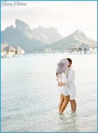 for honeymoon the most adorable spots for honeymoon couples in india