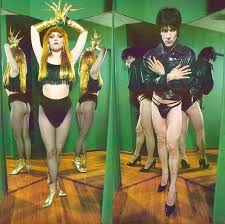 Cramps Lux Interior Collections Of Lux Interior And Poison Ivy Free Home Designs