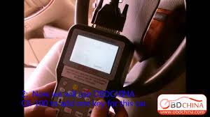 lexus locksmith san diego auto locksmith tool car key programmer ck 100 ck100 v39 02 sbb by