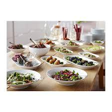 cuisine en l ikea ikea 365 อ เก ย 365 ชาม 34 ซม ikea
