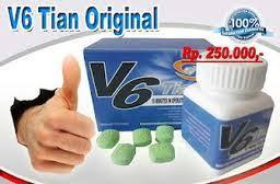 obat kuat pria perkasa v6 tian central obat kuat dan cosmetik
