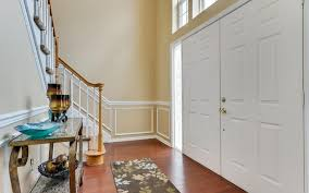 Prestige Home Design Nj by Find Monmouth Homes For Sale In Monmouth County Nj And Real