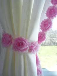 Curtain Ideas For Nursery Baby Room Curtains Teawing Co