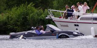 amphibious rv water cars amphibious vehicles مـصـر الـمـدنـيـة