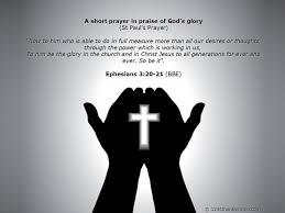 catholic thanksgiving prayer catholic thanksgiving day dinner prayers for families