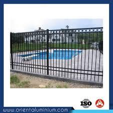 loop wire fence loop wire fence fence ideas