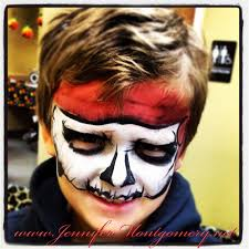 halloween candy buy back face painting delaware county pa ridley