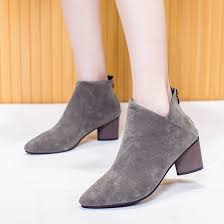 womens stretch boots size 11 popular grey boots buy cheap grey boots lots from