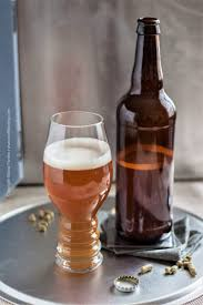 Home Design 3d Gold Ipa by English Ipa Vs American Ipa What Is The Difference
